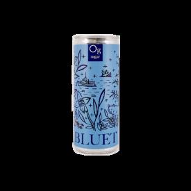 Bluet Cans